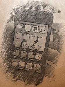 phone44