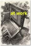 atwork111aSM
