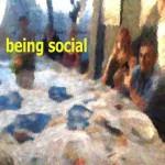 beingsocial1SM