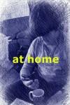 homeSM