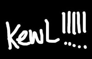 kewl3