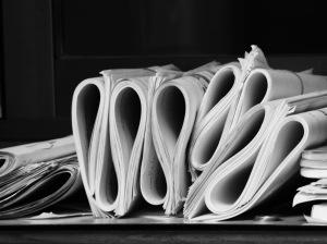 paper4