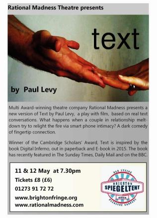 Text flyer JPG
